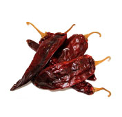 Chiles Secos